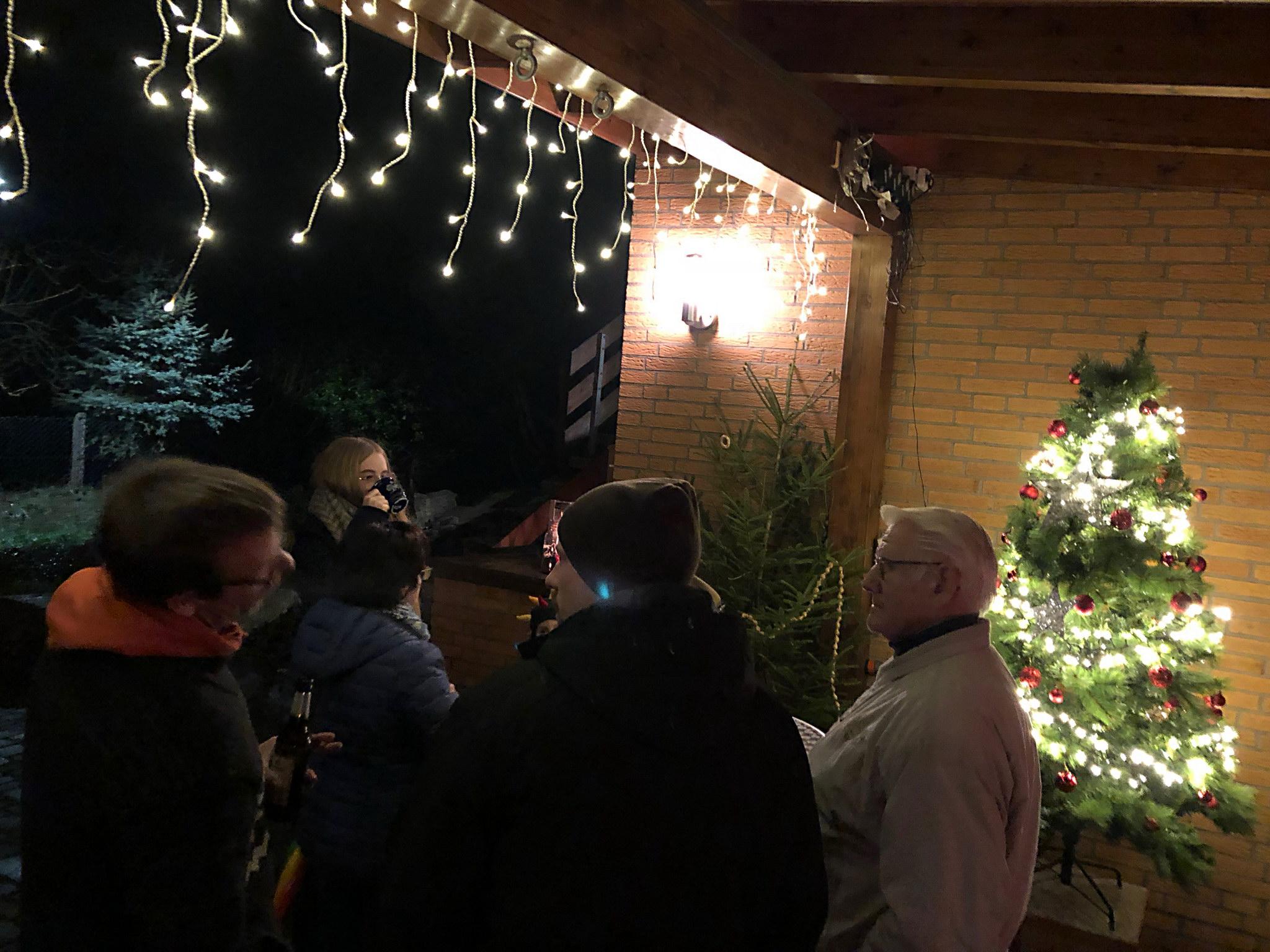 Weihnachtsmarkt2018 (11)