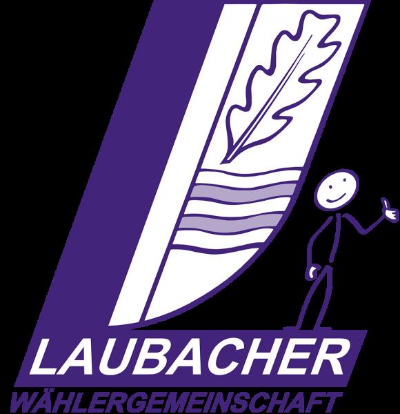 LWG Logo
