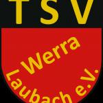 TSV Werra Laubach e.V.