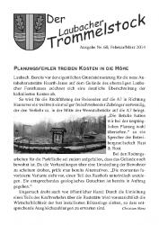 Der-Laubacher-Trommelstock-060
