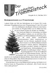 Der-Laubacher-Trommelstock-061