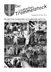 Der-Laubacher-Trommelstock-062