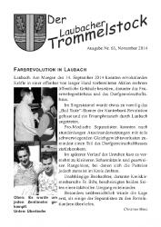 Der-Laubacher-Trommelstock-063