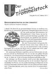 Der-Laubacher-Trommelstock-064