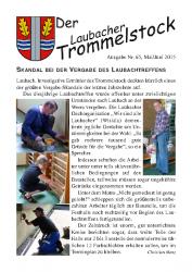 Der-Laubacher-Trommelstock-065