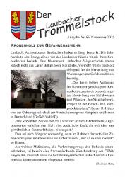 Der-Laubacher-Trommelstock-066