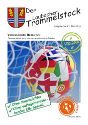 Der-Laubacher-Trommelstock-067