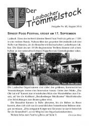 Der-Laubacher-Trommelstock-068