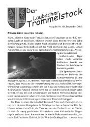 Der-Laubacher-Trommelstock-069