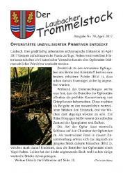 Der-Laubacher-Trommelstock-070