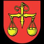 Wappen Laubach/Taunus
