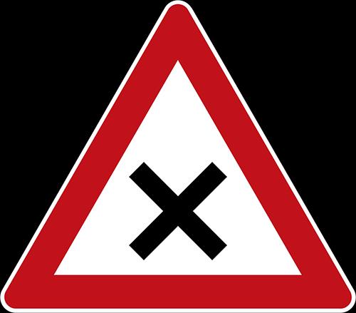 Maßnahmen zur Verkehrsicherheit 1