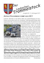 Der-Laubacher-Trommelstock-071