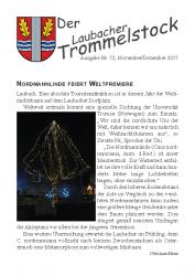 Der-Laubacher-Trommelstock-072