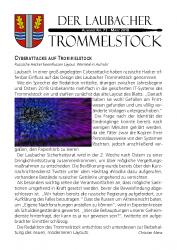 Der-Laubacher-Trommelstock-073