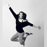 TSV lädt ein zum Dance-Fit-Kurs
