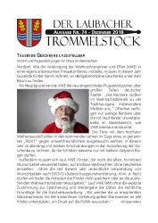 Der-Laubacher-Trommelstock-074