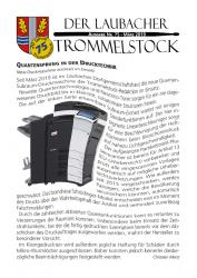 Der-Laubacher-Trommelstock-075