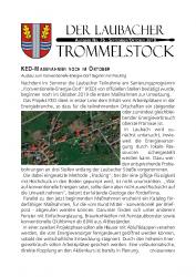 Der-Laubacher-Trommelstock-076